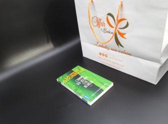 offrir du bonheur cadeau  lomé cotonou