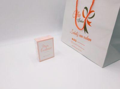 Mon Evidence L'Eau de Parfum - 50ml